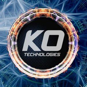 KO TECHNOLOGIES